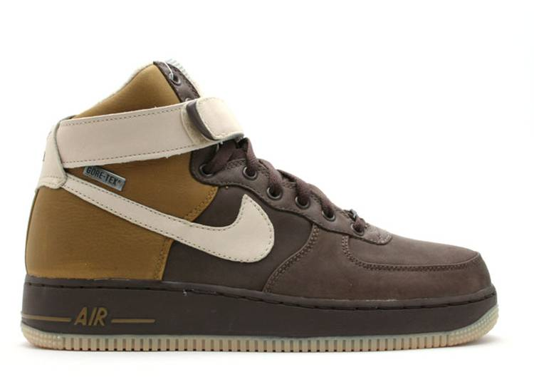 air force 1 high (n2winter)