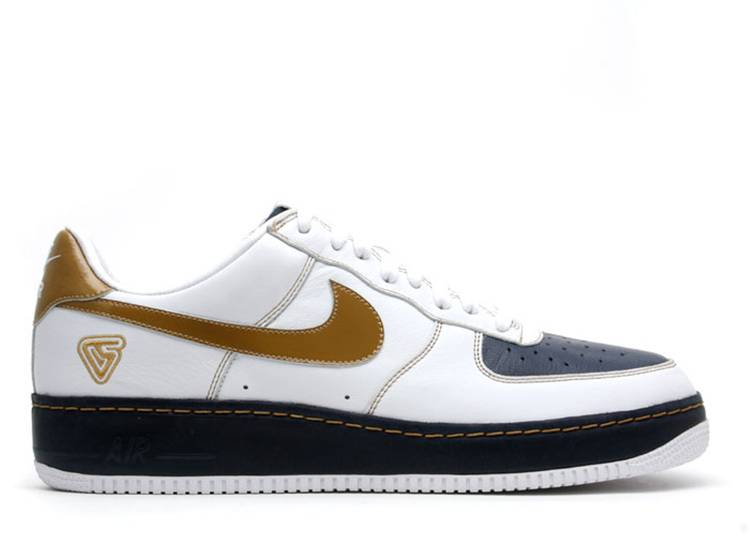 Air Force 1 Low Premium 'Vince Carter Player Exclusive'