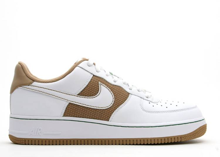 Air Force 1 '07 'Cloverdale Park'