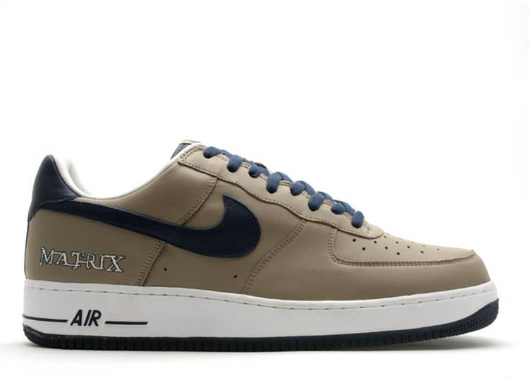 Air Force 1 Premium 'Shawn Marion Player Exclusive'