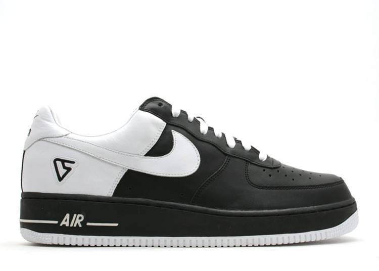 Air Force 1 Low 'Vince Carter'