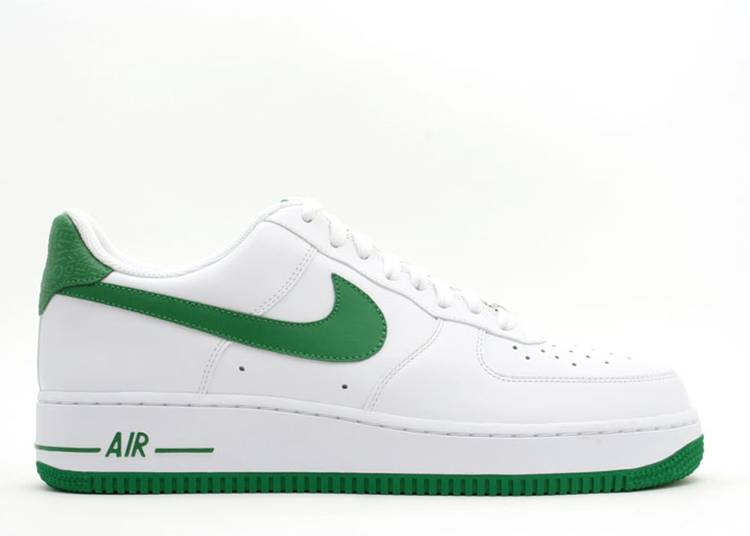 Air Force 1 07 Players