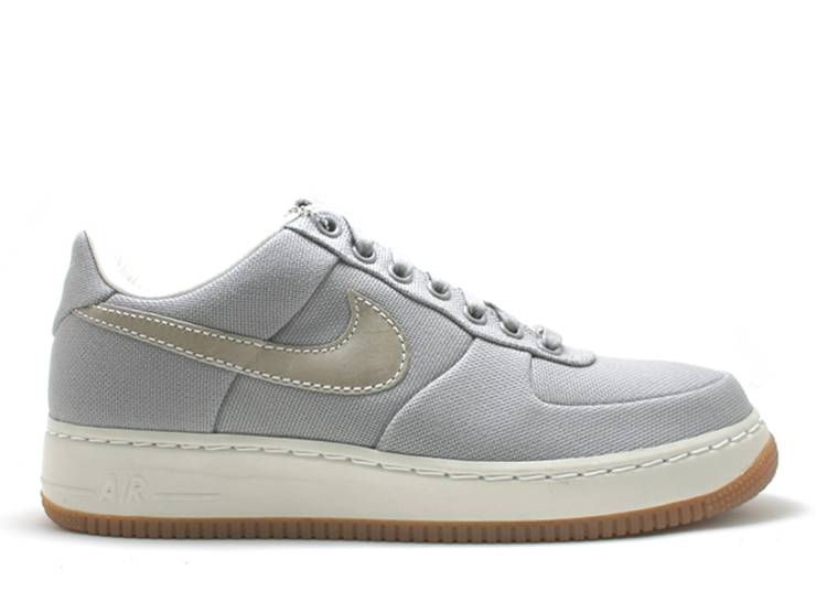 air force 1 supreme i/o 078 (canvas)