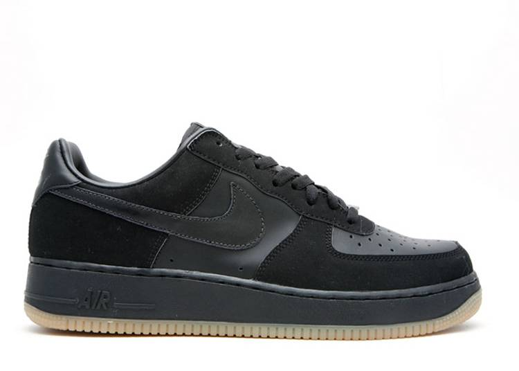 Air Force 1 Low 'Jd Sports'