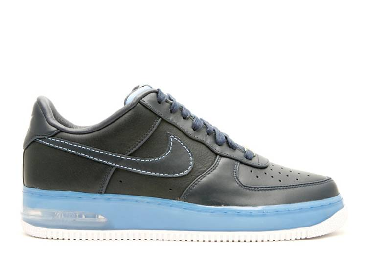 air force 1 sprm max