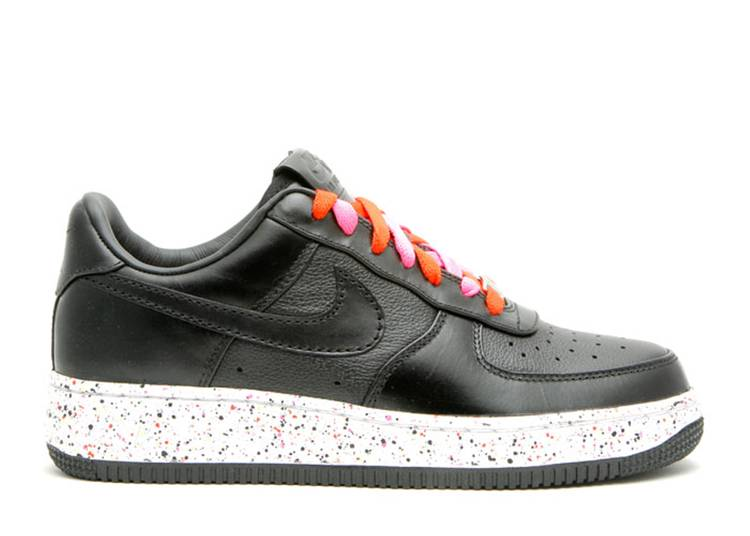 Wmns Air Force 1 Supreme