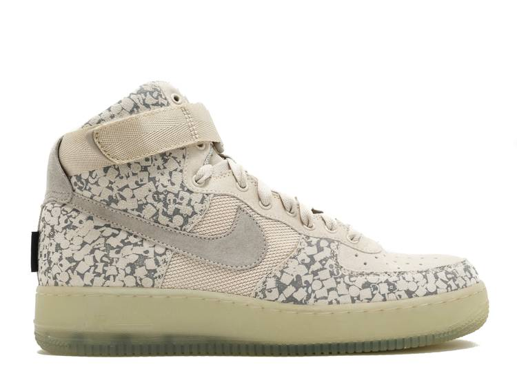 Air Force 1 Prm 07 Prty 'Stash One Night Only'