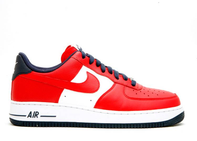 Air Force 1 Low 'Armed Forces'