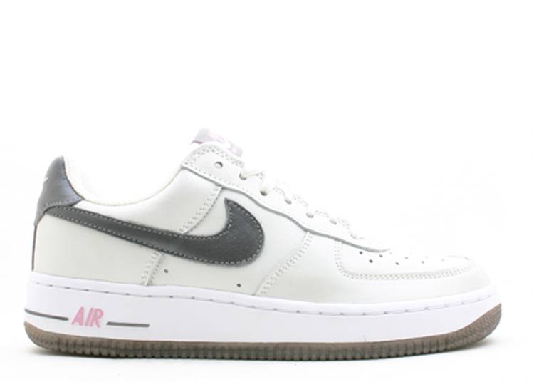 Air Force 1 Gs