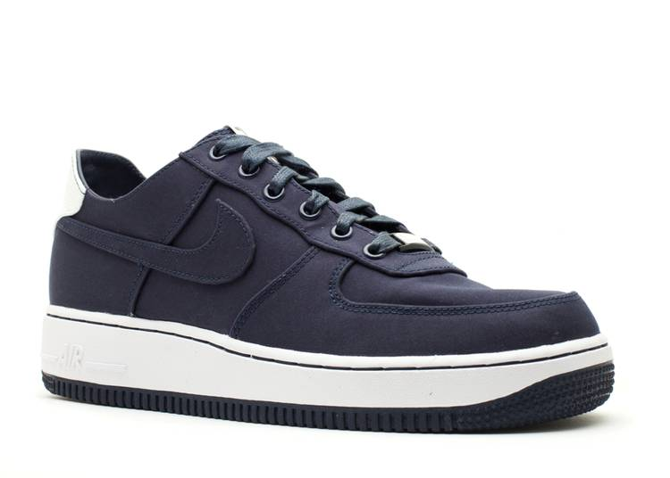Dover Street Market x Air Force 1 Low NRG