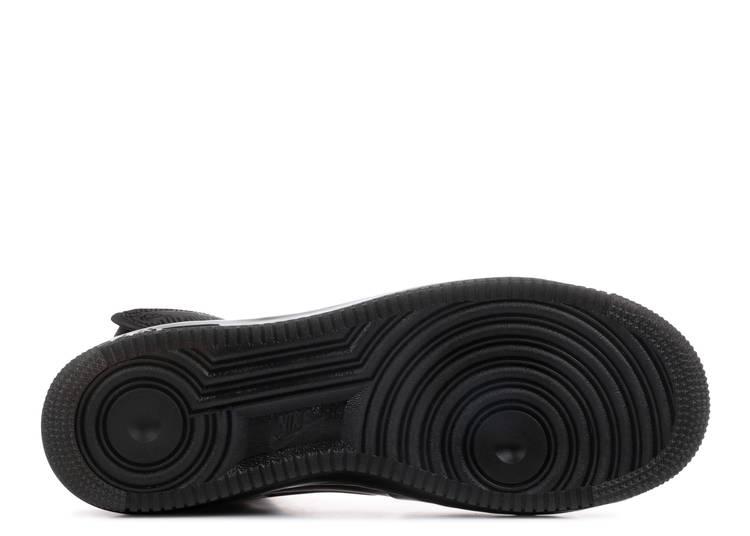 Weatherman Nike Air Foamposite One Release Date