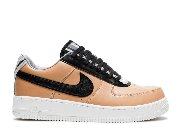 Air Force 1 SP 'Tisci'