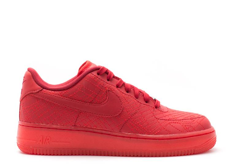 W'S Air Force 1 07 Fw Qs 'City Collection Tokyo'