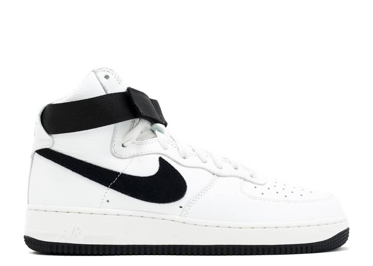 air force 1 high retro qs