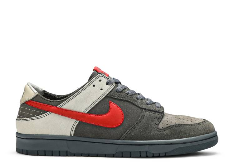 Dunk Low Nl
