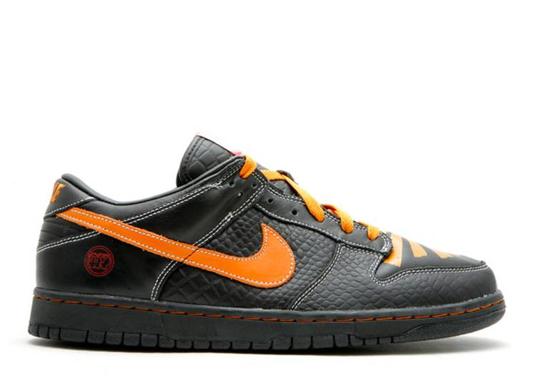 """dunk low ex id """"nyc"""""""