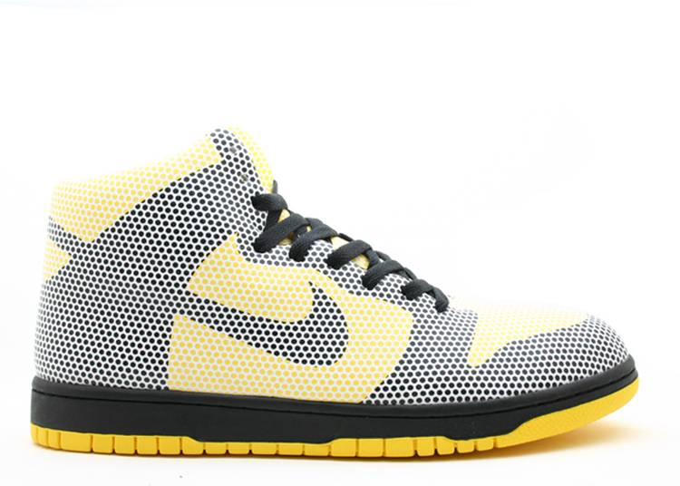 Dunk High 1 Piece Premium