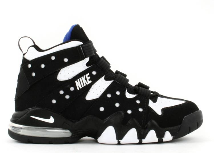 Air Max2 CB 94 'Barkley'
