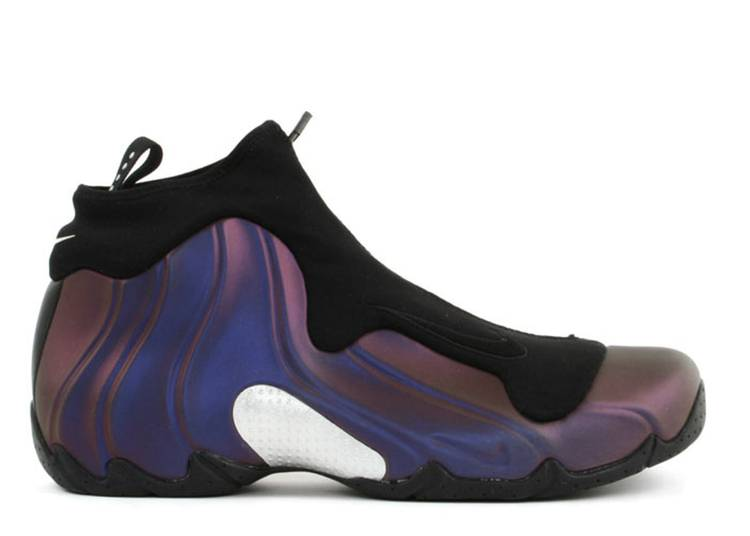 air flightposite