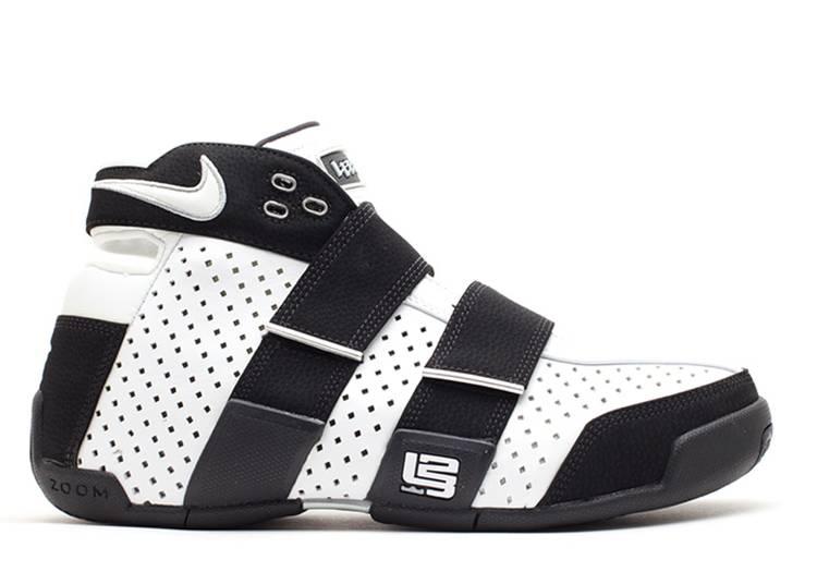 Zoom LeBron 20-5-5 'White Neutral Grey'
