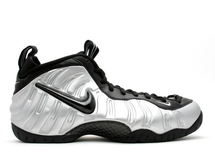 Nike Air Foamposite Pro USA? Is Here? BUZZSNKR