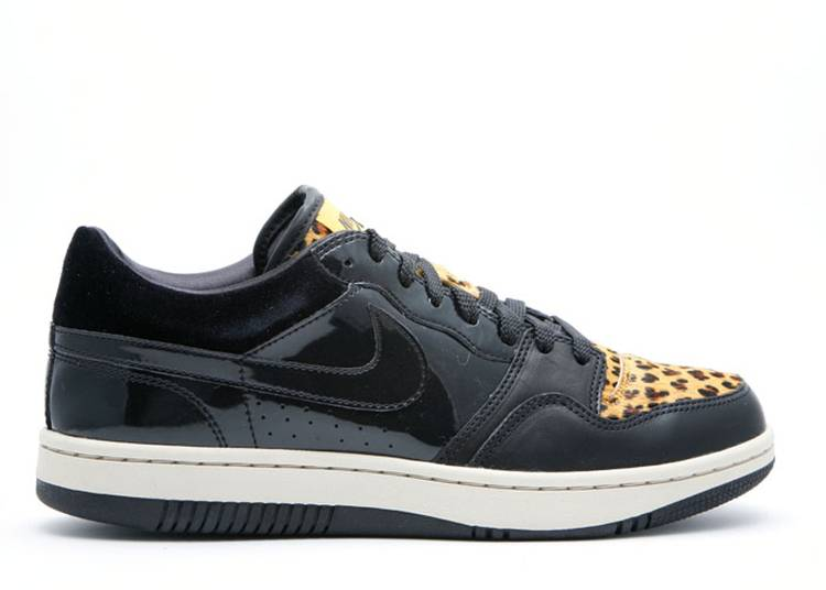 """court force low premium """"beast pack"""""""