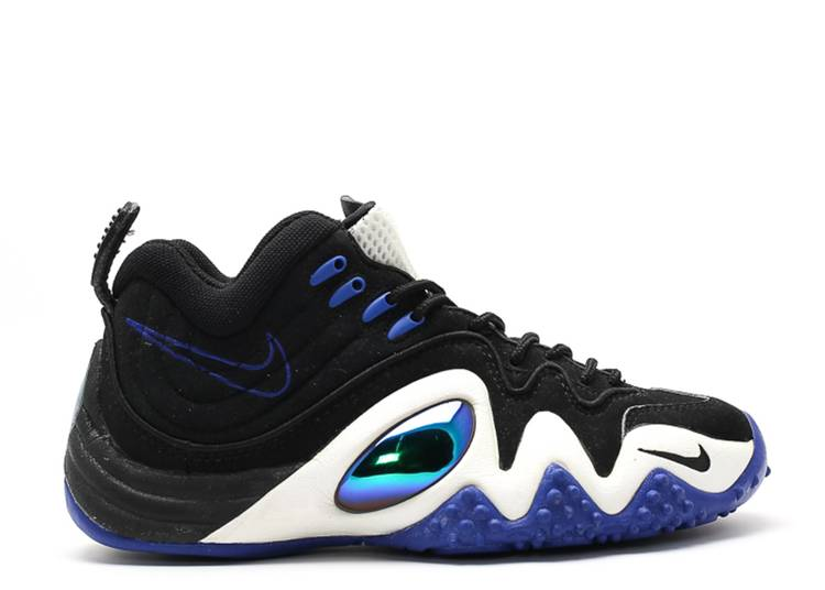Air Zoom Flight Five