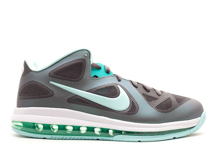 LeBron 9 Low 'Easter'