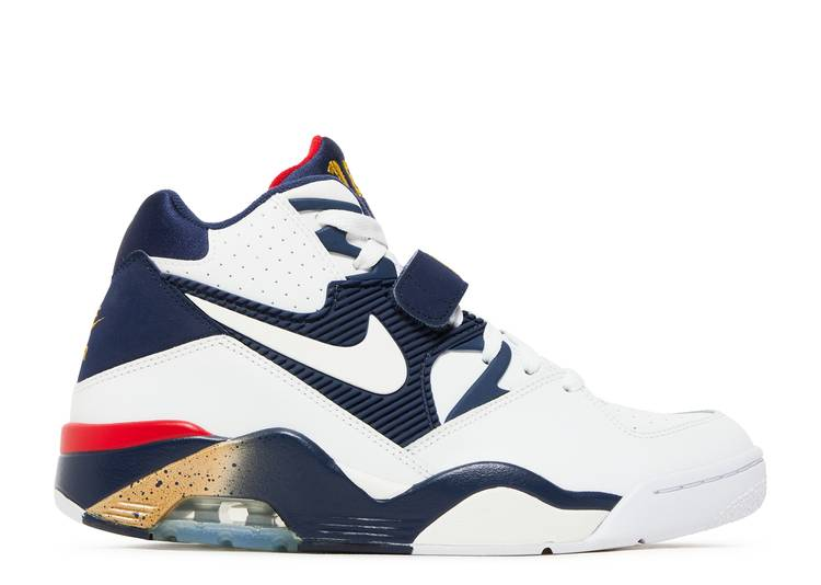 "air force 180 ""dream team pack"""