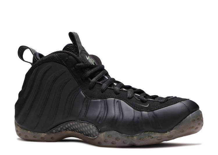 Jual Nike Air Foamposite One Big Bang PK GODJakarta ...