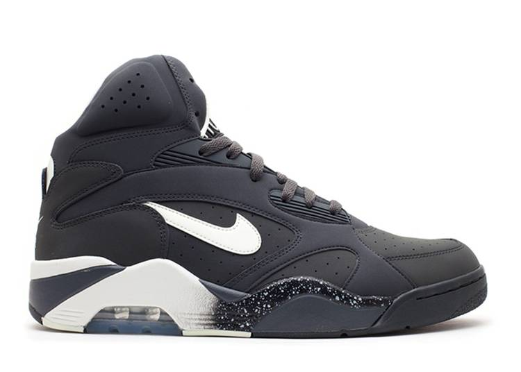 """air force 180 mid """"Glow In The Dark"""""""