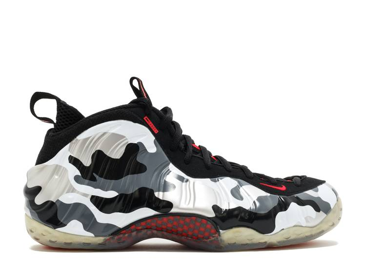 """air foamposite one prm """"fighter jet"""""""