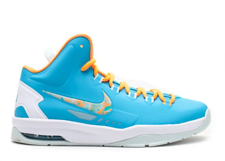 """kd 5 (gs) """"easter"""""""