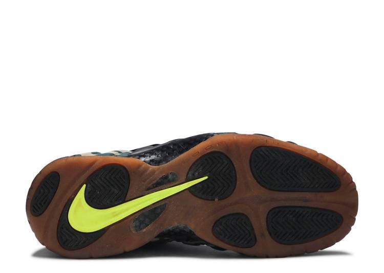 Nike Air Foamposite One EggplantKicksOnFire.com