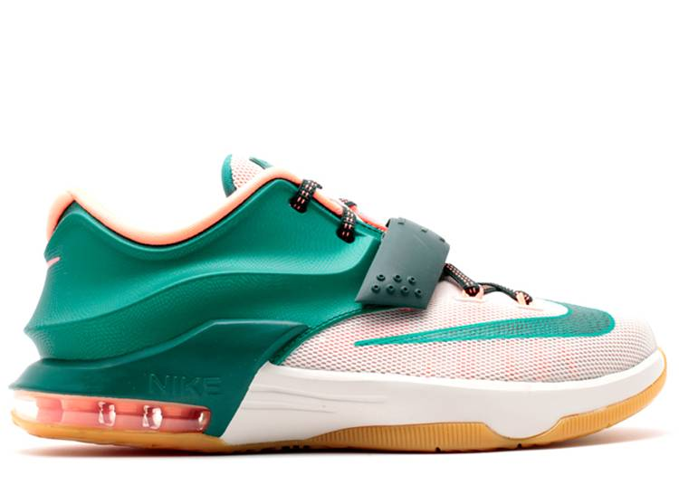 KD 7 GS 'Easy Money'