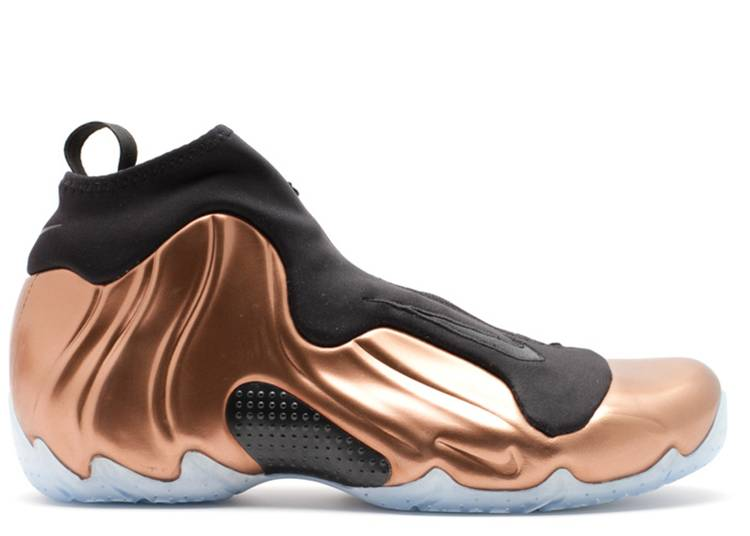Air Flightposite 2014 Prm 'Copper'