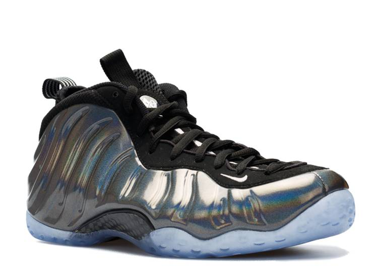 Original Nike Air Foamposite One Cough Drop online Sale ...