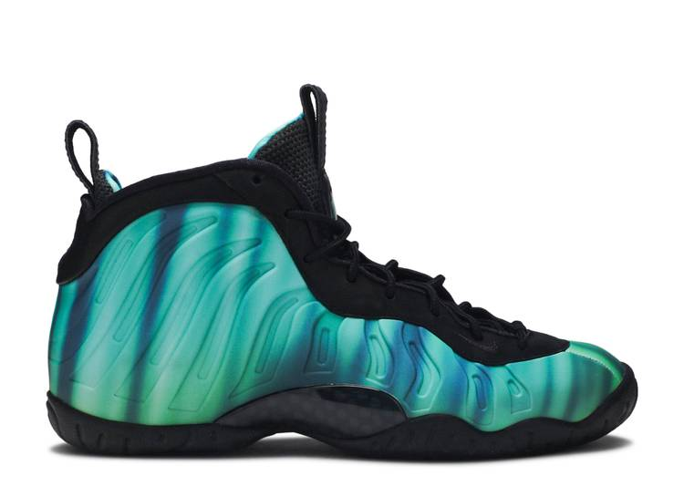 Posite One PRM QS GS 'All Star - Northern Lights'