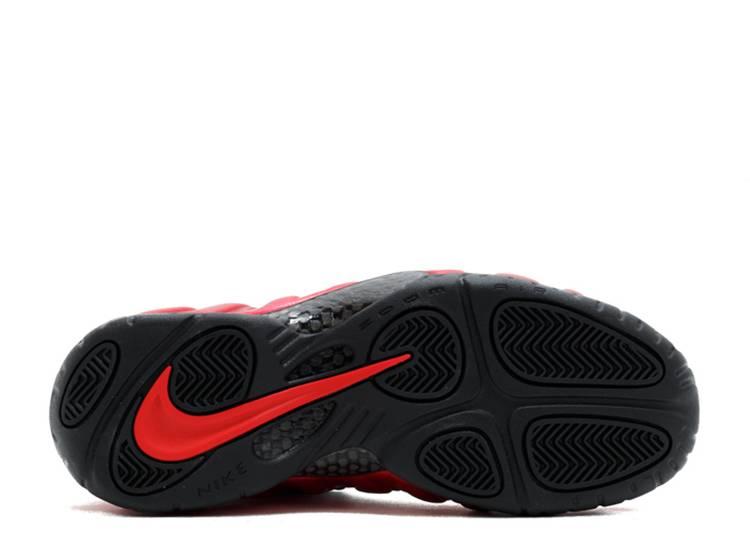 Nike Air Foamposite ProKnicksAVAILABLE NOWThe ...