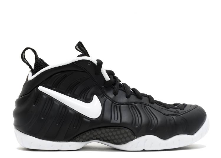 Air Foamposite Pro 'Dr. Doom' 2016