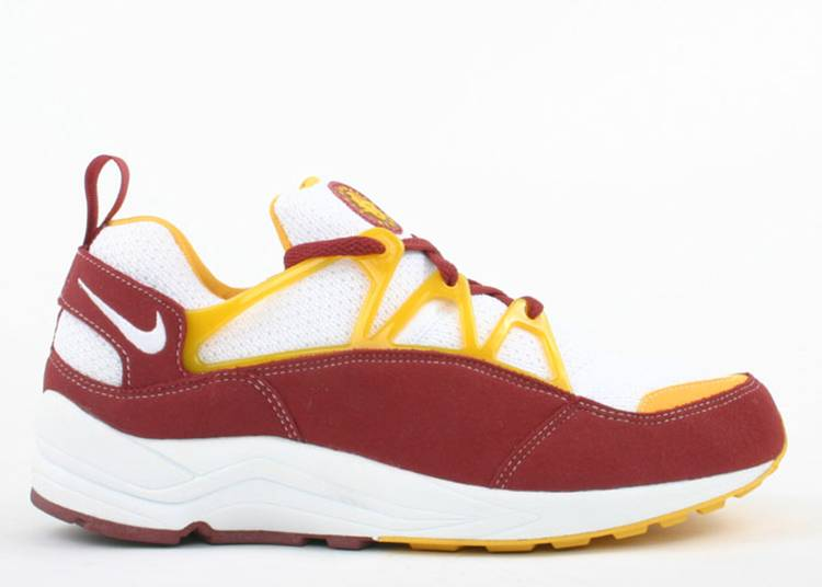 Air Huarache Light 'Usc'