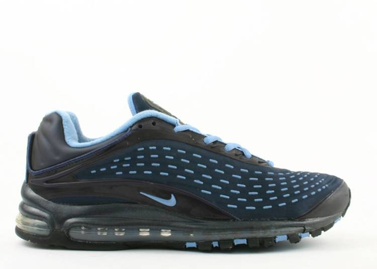 Air Max Deluxe B