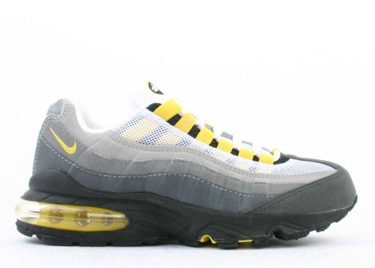 Air Max Gs Sc Bg 'Am95'