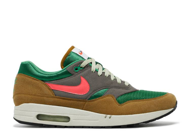 Air Max 1 'Powerwall - BRS'