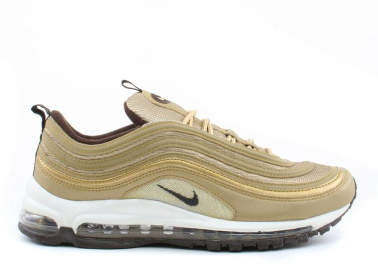 Air Max 97 'Opening Ceremony'