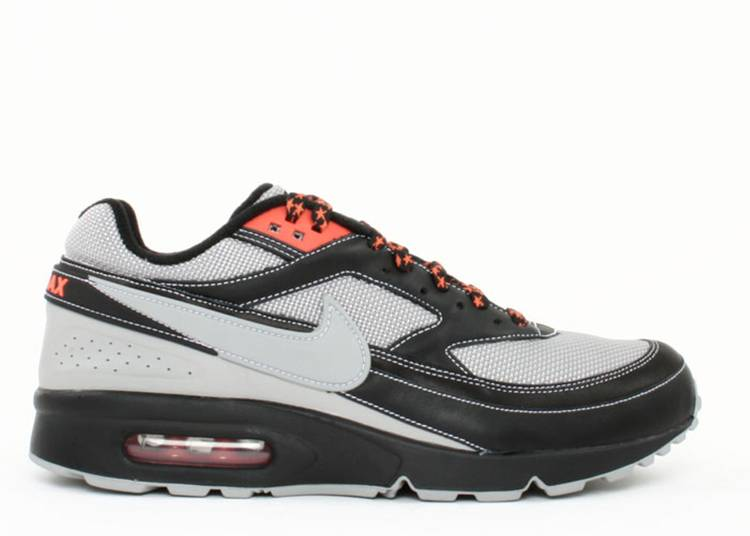 Air Classic 'Clerks Pack'