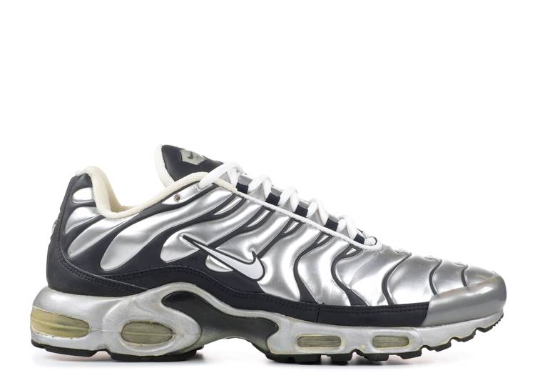 air max plus 1 extra