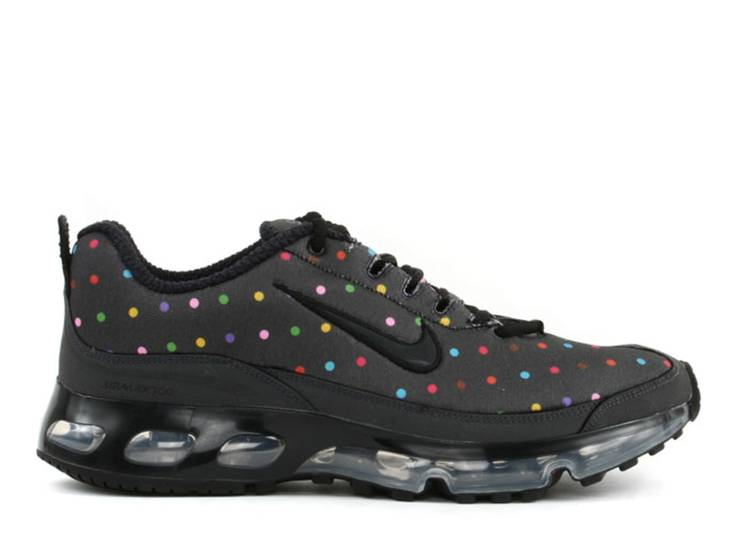 Air Max 97 360 Union 'One Time Only'