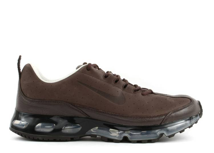 Air Max 360 'One Time Only'