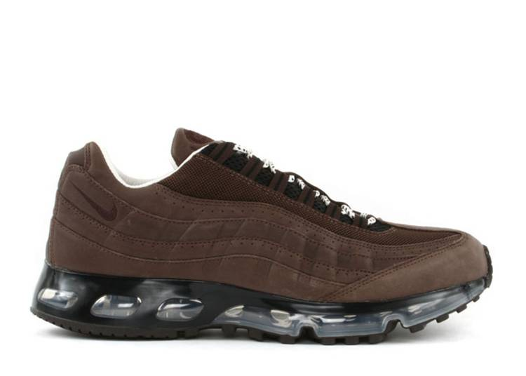 Air Max 95 360 'One Time Only'